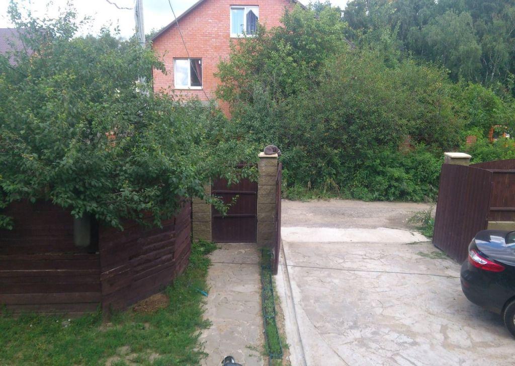 Продажа дома поселок Развилка, цена 10900000 рублей, 2021 год объявление №522293 на megabaz.ru