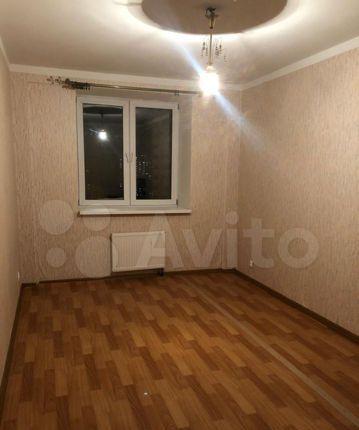 Продажа двухкомнатной квартиры Голицыно, бульвар Генерала Ремезова 10, цена 7300000 рублей, 2021 год объявление №557559 на megabaz.ru