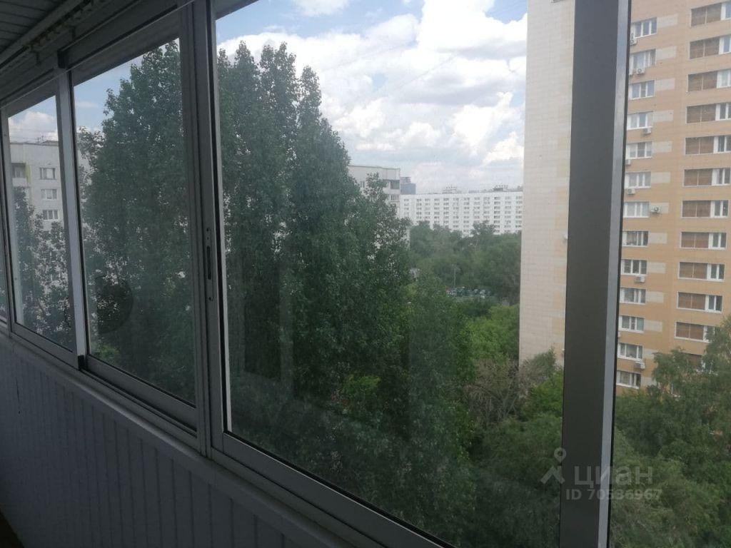 Продажа двухкомнатной квартиры Москва, метро Марксистская, Таганская улица 25, цена 19000000 рублей, 2021 год объявление №638285 на megabaz.ru