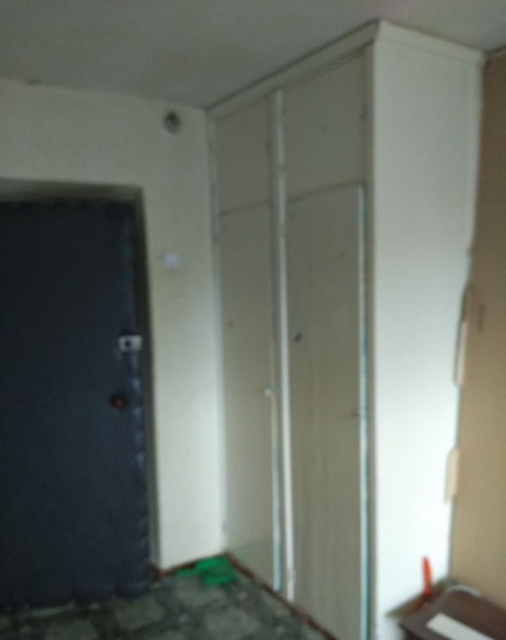Аренда комнаты Кашира, улица Центролит 5, цена 5000 рублей, 2021 год объявление №1258048 на megabaz.ru