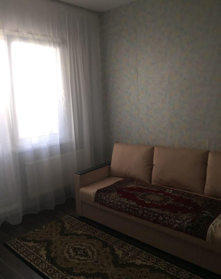 Аренда двухкомнатной квартиры деревня Чёрная, Тенистая улица 2, цена 30000 рублей, 2021 год объявление №1237887 на megabaz.ru