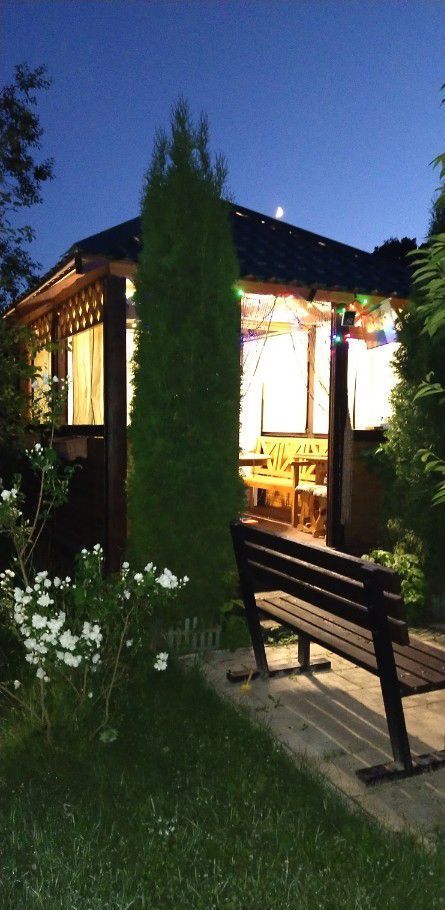 Продажа дома СНТ Лесная поляна, цена 3400000 рублей, 2021 год объявление №428863 на megabaz.ru