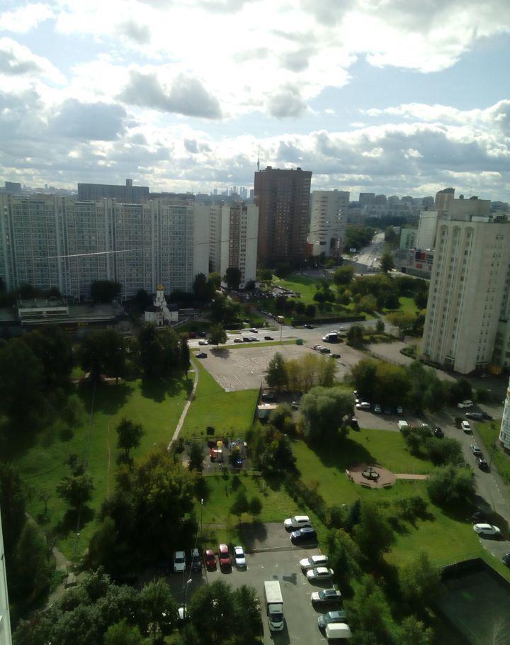 Продажа трёхкомнатной квартиры Москва, метро Свиблово, Енисейская улица 5, цена 18200000 рублей, 2021 год объявление №504322 на megabaz.ru