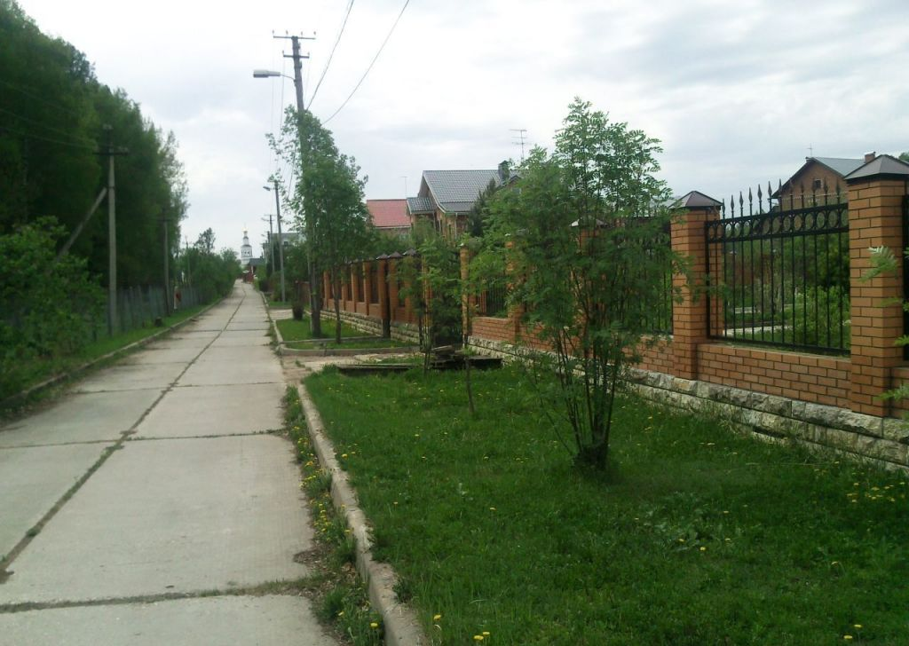 Продажа дома деревня Исаково, цена 18000000 рублей, 2021 год объявление №426091 на megabaz.ru