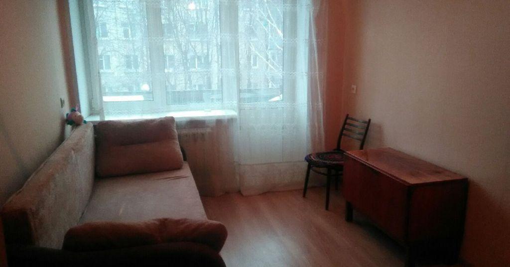 Аренда двухкомнатной квартиры деревня Чурилково, Зелёная улица 85, цена 25000 рублей, 2021 год объявление №1247757 на megabaz.ru