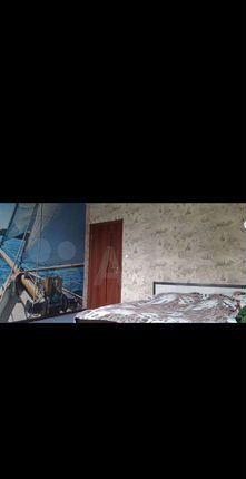 Продажа комнаты Москва, метро Алтуфьево, Череповецкая улица 7, цена 3800000 рублей, 2021 год объявление №556776 на megabaz.ru