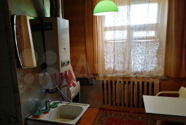Аренда двухкомнатной квартиры Орехово-Зуево, улица Ильина 2, цена 20000 рублей, 2021 год объявление №1341558 на megabaz.ru