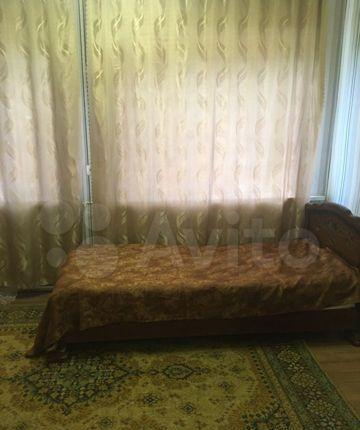 Аренда дома Кашира, Новокаширская улица 19, цена 17000 рублей, 2021 год объявление №1300639 на megabaz.ru