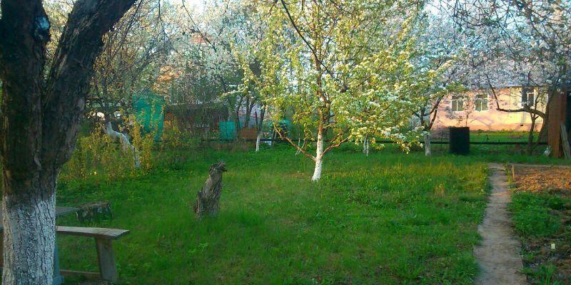 Продажа дома садовое товарищество Солнечное, цена 1200000 рублей, 2021 год объявление №522669 на megabaz.ru