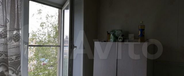 Продажа однокомнатной квартиры Шатура, проспект Маршала Борзова 10, цена 1550000 рублей, 2021 год объявление №572039 на megabaz.ru