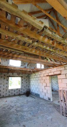 Продажа дома деревня Ульянки, цена 1900000 рублей, 2021 год объявление №425532 на megabaz.ru