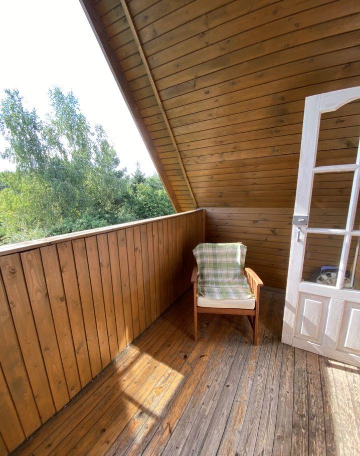 Продажа дома СНТ Поляна, цена 3700000 рублей, 2021 год объявление №482847 на megabaz.ru