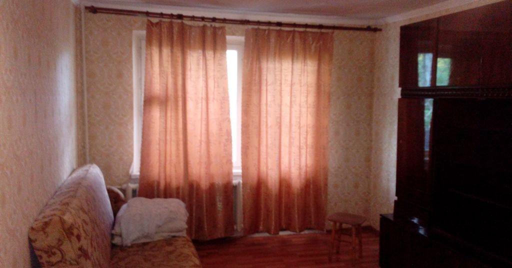 Аренда двухкомнатной квартиры поселок Мебельной фабрики, улица Труда 3А, цена 32000 рублей, 2021 год объявление №1238106 на megabaz.ru