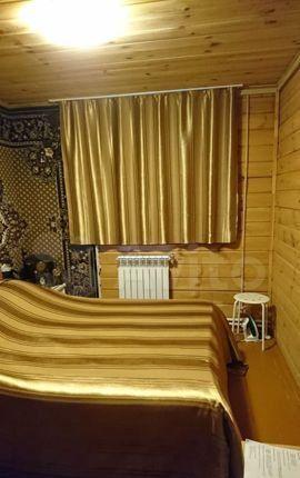 Продажа дома деревня Починки, цена 3500000 рублей, 2021 год объявление №528831 на megabaz.ru