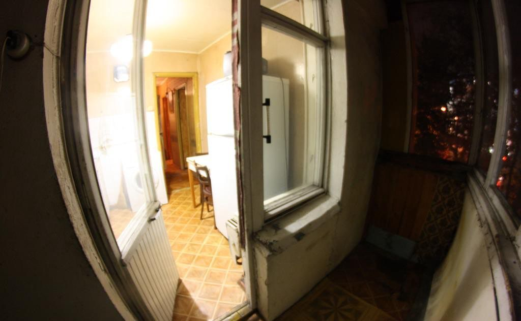 Продажа двухкомнатной квартиры Москва, метро Братиславская, Шоссейная улица 57, цена 7750000 рублей, 2021 год объявление №523642 на megabaz.ru
