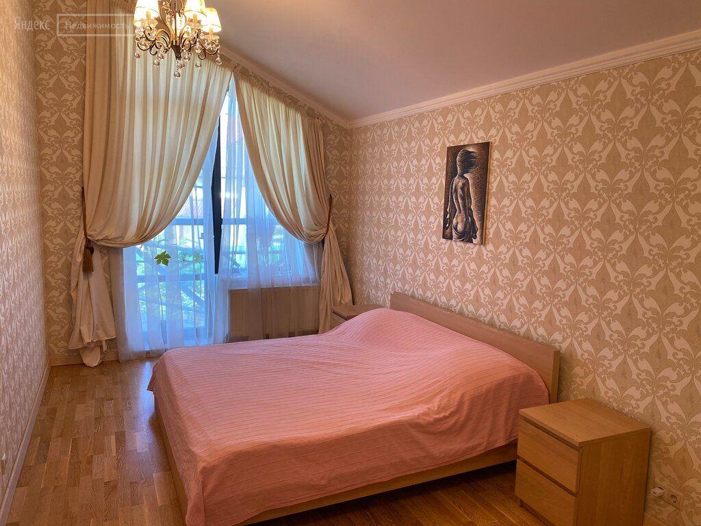 Продажа дома коттеджный поселок Опушкино, цена 39900000 рублей, 2021 год объявление №522981 на megabaz.ru