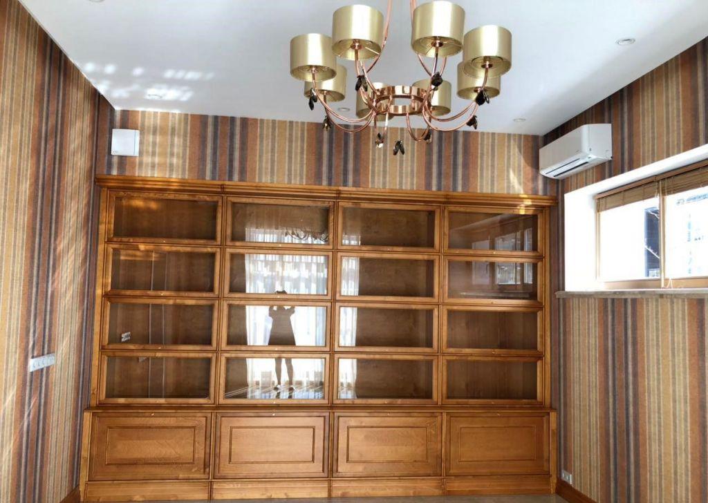 Продажа дома деревня Писково, цена 71000000 рублей, 2020 год объявление №522994 на megabaz.ru