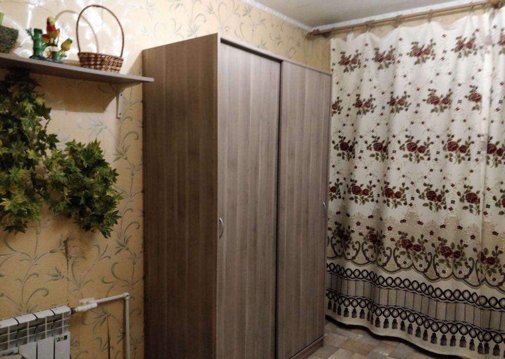 Аренда трёхкомнатной квартиры деревня Павловское, Колхозная улица 3, цена 25000 рублей, 2021 год объявление №1249033 на megabaz.ru