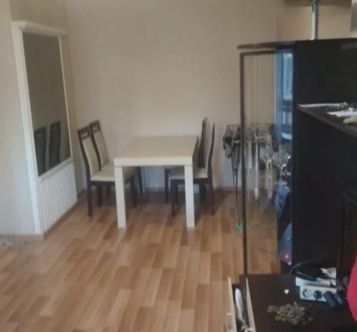 Продажа двухкомнатной квартиры Москва, метро Свиблово, Верхоянская улица 6к1, цена 9150000 рублей, 2021 год объявление №523535 на megabaz.ru