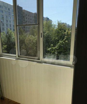 Продажа двухкомнатной квартиры Москва, метро Отрадное, улица Декабристов 8к1, цена 11300000 рублей, 2021 год объявление №543634 на megabaz.ru