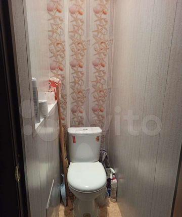 Аренда двухкомнатной квартиры Луховицы, улица Тимирязева 14, цена 17000 рублей, 2021 год объявление №1341773 на megabaz.ru