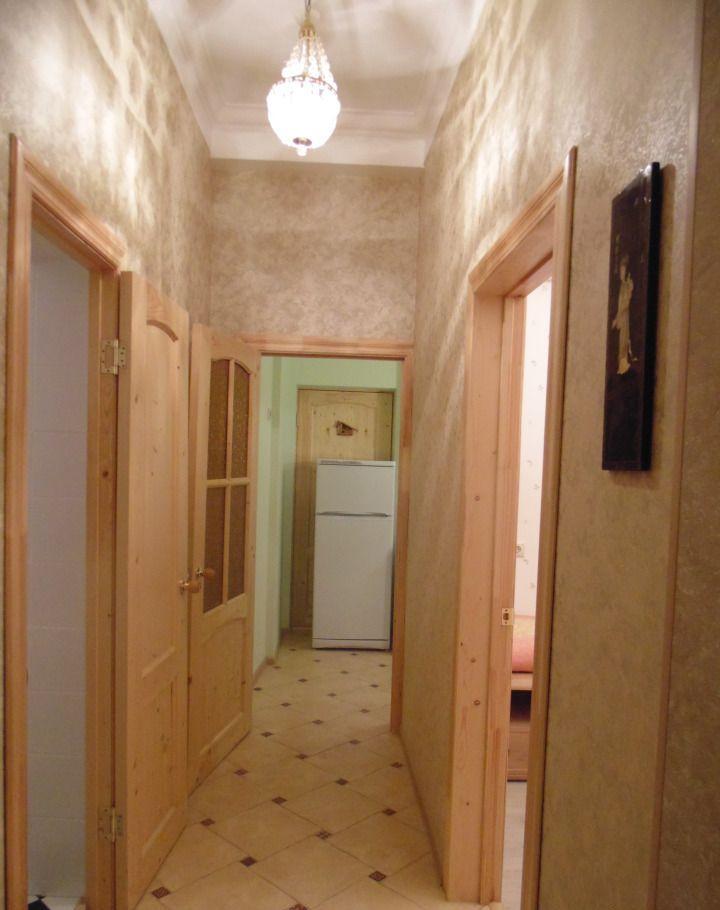Аренда двухкомнатной квартиры Москва, метро Проспект Мира, проспект Мира 38, цена 59 рублей, 2021 год объявление №1225495 на megabaz.ru