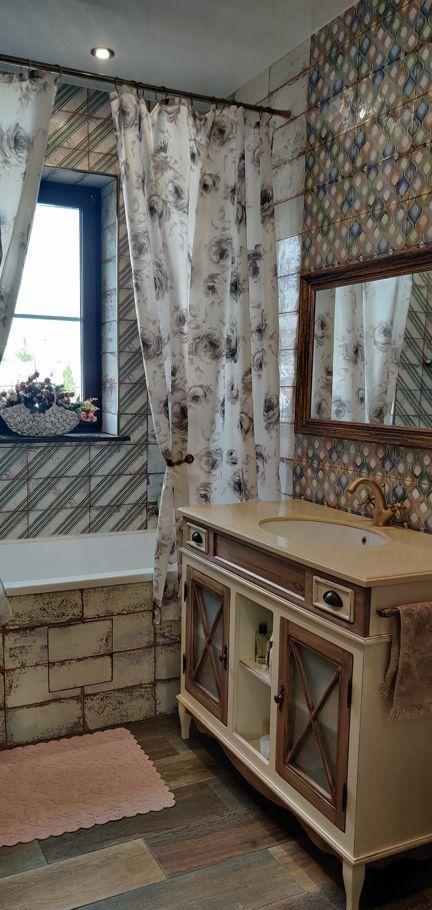 Продажа дома деревня Марьино, Живописная улица, цена 18000000 рублей, 2020 год объявление №505103 на megabaz.ru