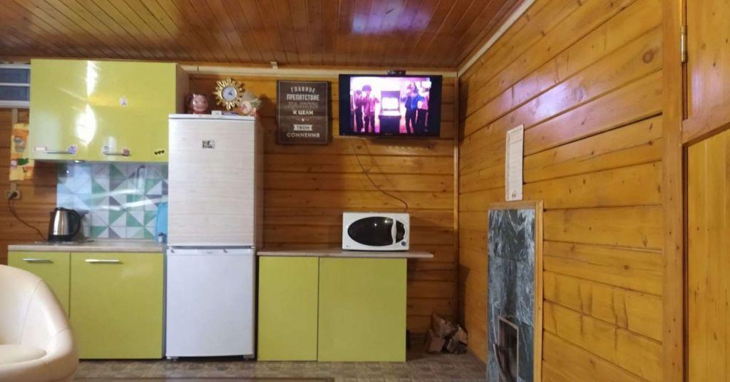 Аренда дома деревня Ховрино, Центральная улица, цена 29000 рублей, 2021 год объявление №1249007 на megabaz.ru