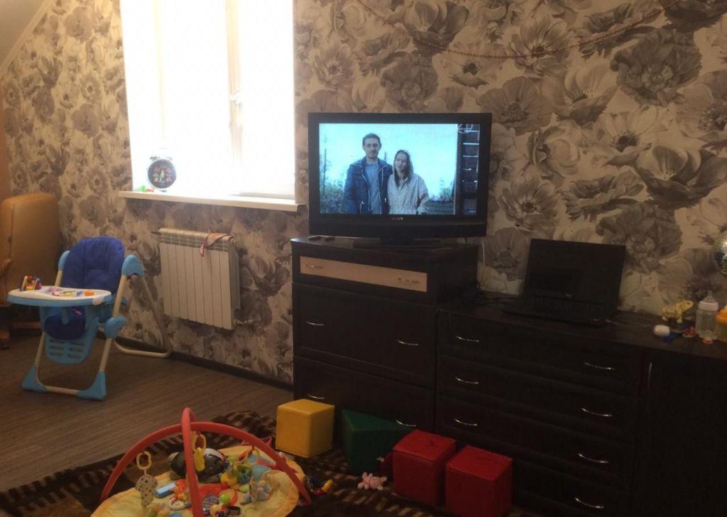 Продажа дома деревня Грибки, цена 12300000 рублей, 2021 год объявление №447837 на megabaz.ru