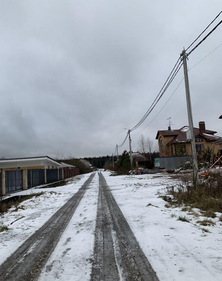 Продажа дома деревня Большие Жеребцы, цена 3800000 рублей, 2021 год объявление №389511 на megabaz.ru