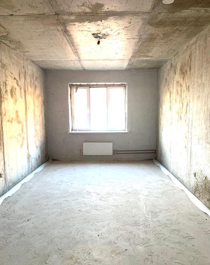 Продажа двухкомнатной квартиры село Юдино, цена 6200000 рублей, 2021 год объявление №523508 на megabaz.ru