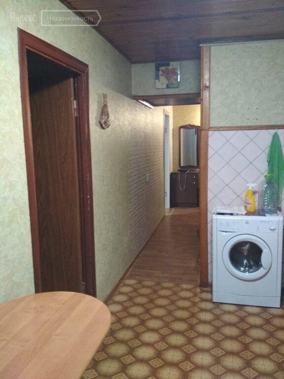 Аренда двухкомнатной квартиры Лыткарино, цена 25000 рублей, 2021 год объявление №1321061 на megabaz.ru