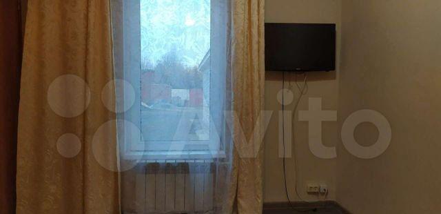 Аренда дома деревня Слобода, цена 20000 рублей, 2021 год объявление №1262607 на megabaz.ru