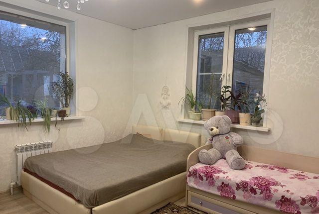 Продажа дома Подольск, цена 5000000 рублей, 2021 год объявление №558297 на megabaz.ru