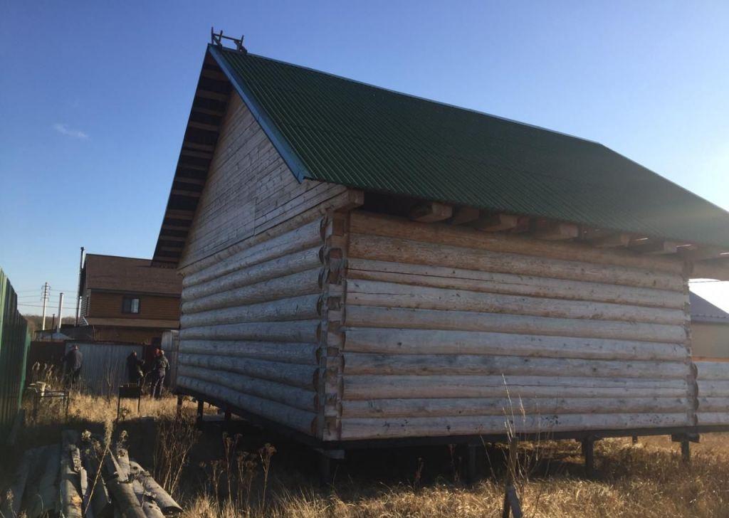 Продажа дома село Заворово, цена 1450000 рублей, 2021 год объявление №523875 на megabaz.ru
