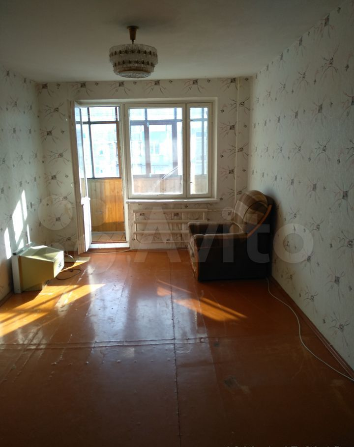 Аренда двухкомнатной квартиры Зарайск, цена 12000 рублей, 2021 год объявление №1389119 на megabaz.ru