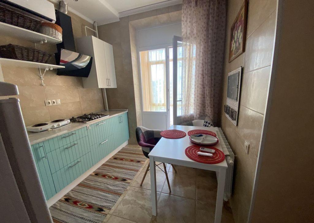 Аренда двухкомнатной квартиры деревня Аристово, Светлая улица 9, цена 25000 рублей, 2021 год объявление №1249518 на megabaz.ru