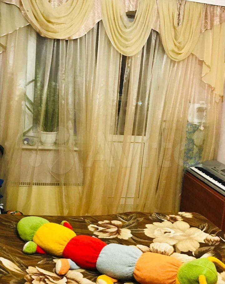 Аренда двухкомнатной квартиры Москва, метро Полянка, улица Большая Якиманка 28/30, цена 43000 рублей, 2021 год объявление №1444256 на megabaz.ru