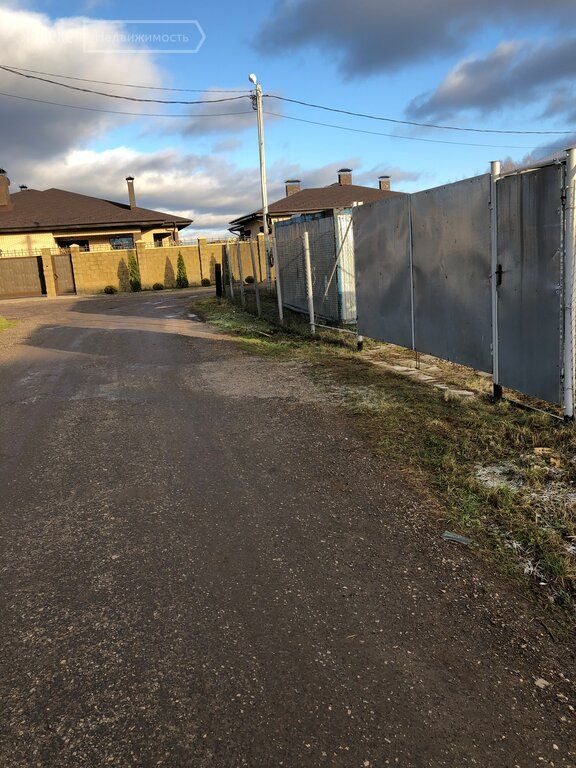 Продажа дома село Ершово, Солнечная улица, цена 6000000 рублей, 2021 год объявление №540914 на megabaz.ru