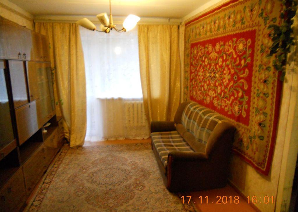 Аренда трёхкомнатной квартиры поселок Лоза, цена 17000 рублей, 2020 год объявление №1199150 на megabaz.ru