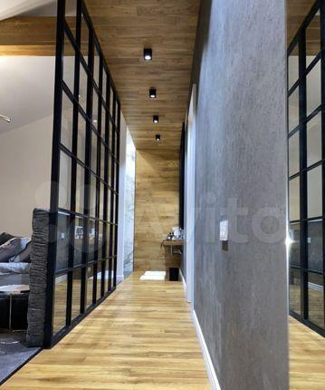 Продажа дома село Жаворонки, Восточная улица 49, цена 42500000 рублей, 2021 год объявление №351021 на megabaz.ru