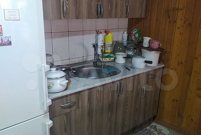 Аренда комнаты деревня Мильково, метро Красногвардейская, цена 15000 рублей, 2021 год объявление №1333402 на megabaz.ru