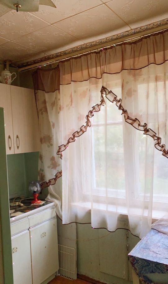 Аренда двухкомнатной квартиры Кашира, Садовая улица 14А, цена 15000 рублей, 2021 год объявление №1250353 на megabaz.ru