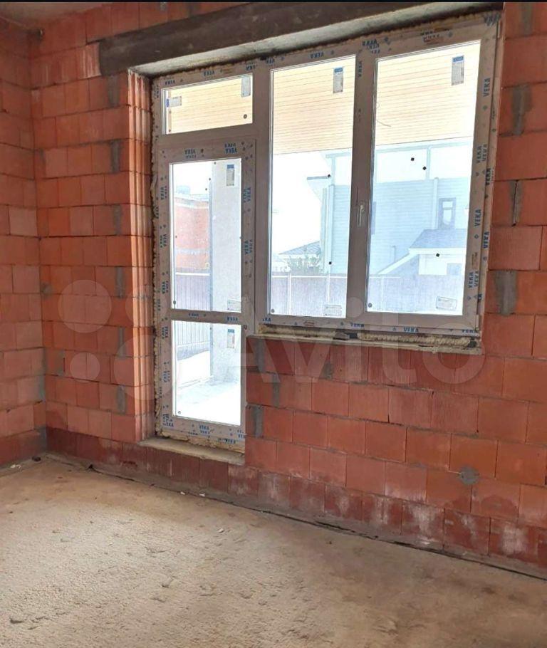 Продажа дома деревня Першино, Западная улица 38, цена 15750000 рублей, 2021 год объявление №610372 на megabaz.ru