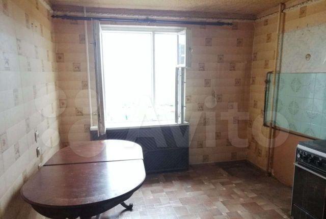 Продажа двухкомнатной квартиры Лыткарино, цена 4450000 рублей, 2021 год объявление №539193 на megabaz.ru