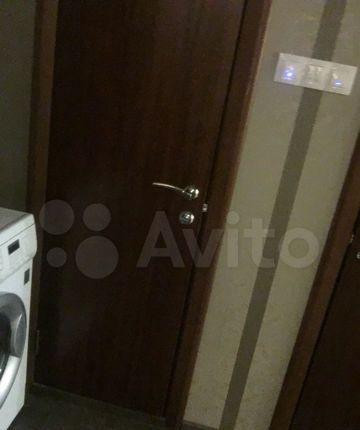 Аренда однокомнатной квартиры Москва, метро Алексеевская, 3-я Мытищинская улица 3к1, цена 47000 рублей, 2021 год объявление №1274949 на megabaz.ru