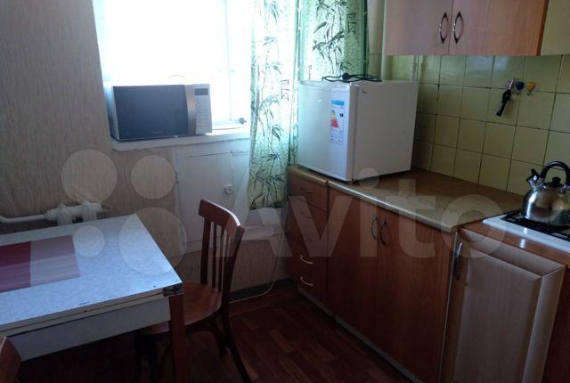 Аренда однокомнатной квартиры Пущино, цена 10000 рублей, 2021 год объявление №1293874 на megabaz.ru