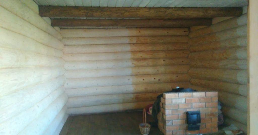 Продажа дома деревня Алфёрово, Липовая улица, цена 2050000 рублей, 2021 год объявление №458530 на megabaz.ru
