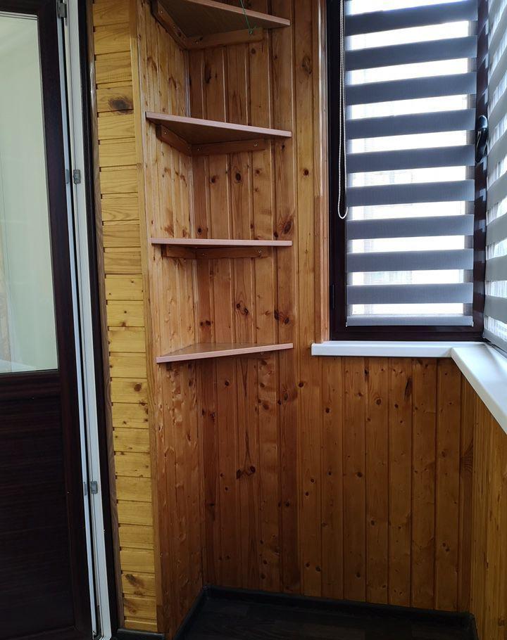 Аренда однокомнатной квартиры деревня Исаково, цена 25000 рублей, 2021 год объявление №1062117 на megabaz.ru