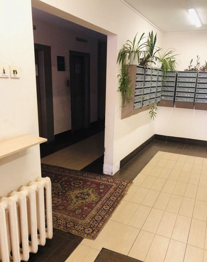Продажа однокомнатной квартиры Лыткарино, цена 3650000 рублей, 2021 год объявление №524743 на megabaz.ru